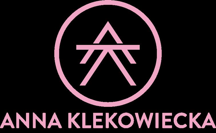 Anna Klekowiecka